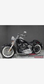 2015 Harley-Davidson Softail for sale 200792961