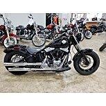 2015 Harley-Davidson Softail 103 Slim for sale 200794440