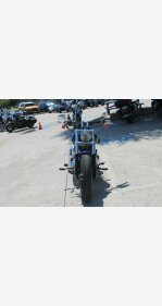 2015 Harley-Davidson Softail for sale 200794479