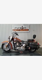 2015 Harley-Davidson Softail for sale 200796385
