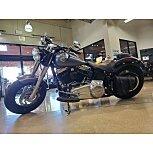 2015 Harley-Davidson Softail 103 Slim for sale 200803227