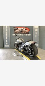 2015 Harley-Davidson Softail for sale 200803710