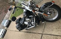 2015 Harley-Davidson Softail 103 Heritage Classic for sale 200804744