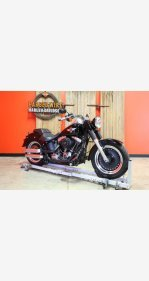 2015 Harley-Davidson Softail for sale 200807649