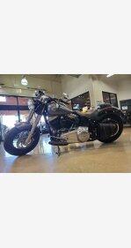 2015 Harley-Davidson Softail 103 Slim for sale 200808536