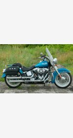 2015 Harley-Davidson Softail for sale 200813086