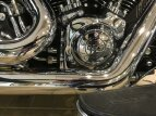 2015 Harley-Davidson Softail 103 Heritage Classic for sale 200813286