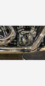 2015 Harley-Davidson Softail 103 Heritage Classic for sale 200813356