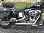 2015 Harley-Davidson Softail 103 Heritage Classic for sale 200818294