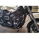 2015 Harley-Davidson Softail for sale 200820289