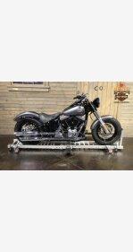 2015 Harley-Davidson Softail 103 Slim for sale 200821367