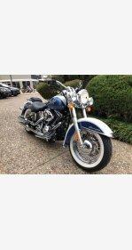 2015 Harley-Davidson Softail for sale 200868831