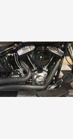 2015 Harley-Davidson Softail 103 Slim for sale 200871532