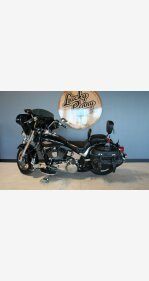 2015 Harley-Davidson Softail 103 Heritage Classic for sale 200877045
