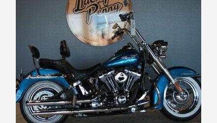 2015 Harley-Davidson Softail for sale 200877150