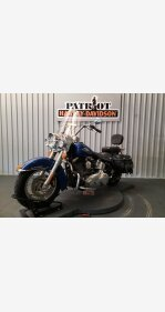 2015 Harley-Davidson Softail 103 Heritage Classic for sale 200892906