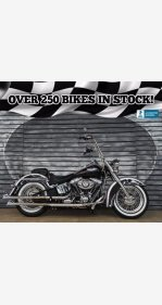 2015 Harley-Davidson Softail for sale 200898990