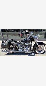 2015 Harley-Davidson Softail for sale 200905504