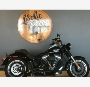 2015 Harley-Davidson Softail for sale 200912689