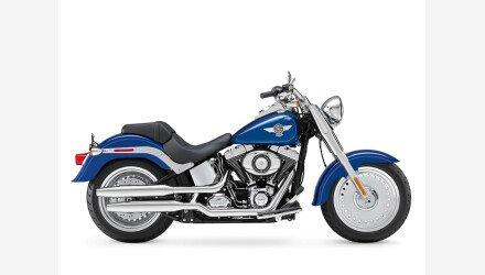 2015 Harley-Davidson Softail for sale 200913483