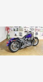 2015 Harley-Davidson Softail for sale 200913483