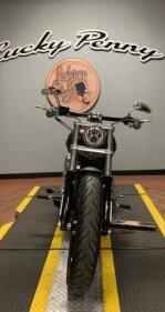 2015 Harley-Davidson Softail for sale 200916082