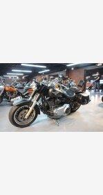 2015 Harley-Davidson Softail for sale 200917499