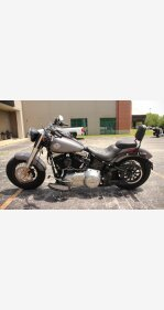 2015 Harley-Davidson Softail 103 Slim for sale 200923912
