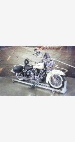 2015 Harley-Davidson Softail for sale 200927059