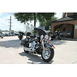 2015 Harley-Davidson Softail 103 Heritage Classic for sale 200931964