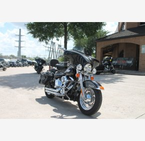 2015 Harley-Davidson Softail 103 Heritage Classic for sale 200931977