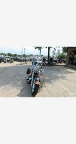 2015 Harley-Davidson Softail 103 Heritage Classic for sale 200940886