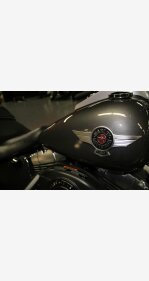 2015 Harley-Davidson Softail for sale 200942610