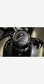 2015 Harley-Davidson Softail 103 Slim for sale 200942612