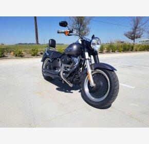 2015 Harley-Davidson Softail for sale 200945970