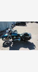 2015 Harley-Davidson Softail for sale 200954198
