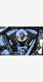 2015 Harley-Davidson Softail for sale 200957683