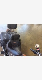 2015 Harley-Davidson Softail for sale 200959370
