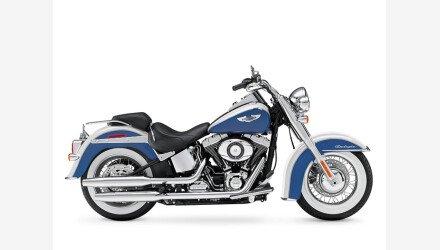 2015 Harley-Davidson Softail for sale 200961861