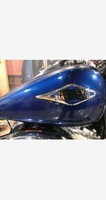 2015 Harley-Davidson Softail 103 Heritage Classic for sale 200967375