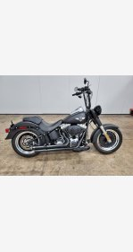 2015 Harley-Davidson Softail for sale 200968895