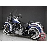 2015 Harley-Davidson Softail for sale 200969333