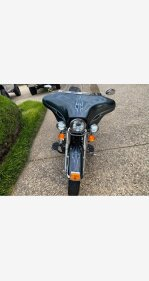 2015 Harley-Davidson Softail 103 Heritage Classic for sale 200969653