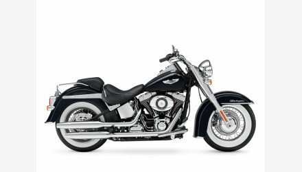 2015 Harley-Davidson Softail for sale 200972442