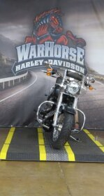 2015 Harley-Davidson Softail for sale 200972665
