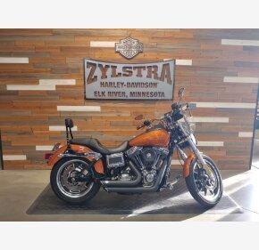 2015 Harley-Davidson Softail for sale 200977276