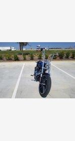 2015 Harley-Davidson Softail for sale 200979279