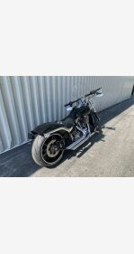 2015 Harley-Davidson Softail for sale 200980769