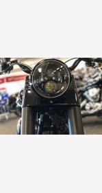 2015 Harley-Davidson Softail for sale 200983279