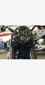 2015 Harley-Davidson Softail for sale 200983279